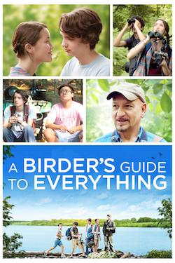 birders_guide