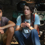 Movie Review: A Birder's Guide to Everything