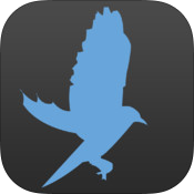 birdsnap icon