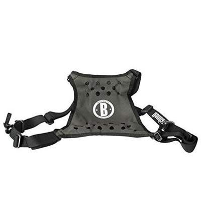 bushnell binocular harness