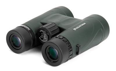 celestron nature 8x42 birding binoculars