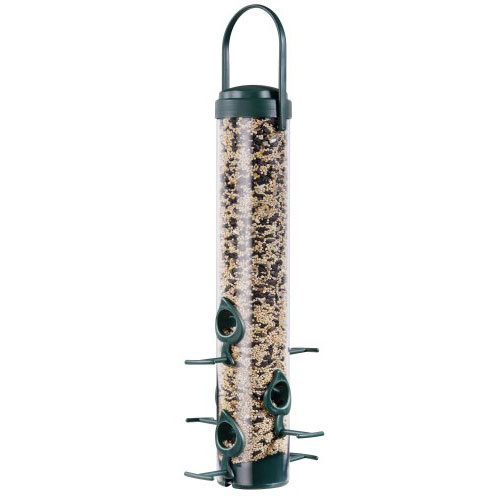 Garden-Song-480-Classic-Bird-Feeder