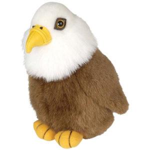 bird-lover-gift-ideas-bald-eagle
