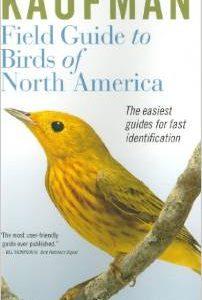 bird lover gift ideas kaufman guide