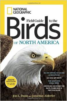 bird lover gift ideas nat geo guide