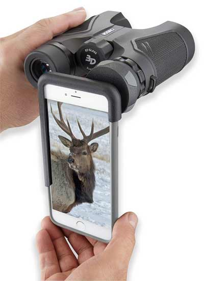 iphone-6-galaxy-s4-s6-binocular-adapater-2