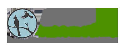 san fernando valley audubon logo