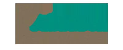 california audubon logo